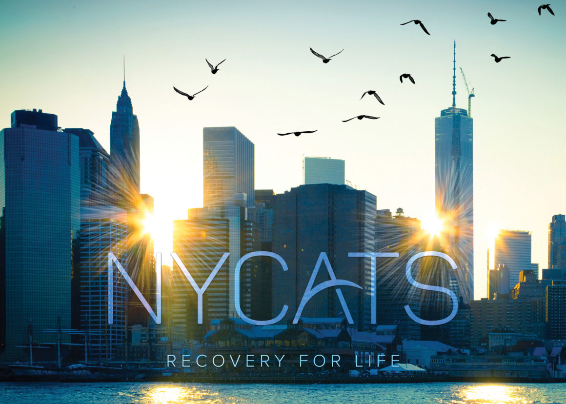 NYCATS Premier Substance Abuse Center