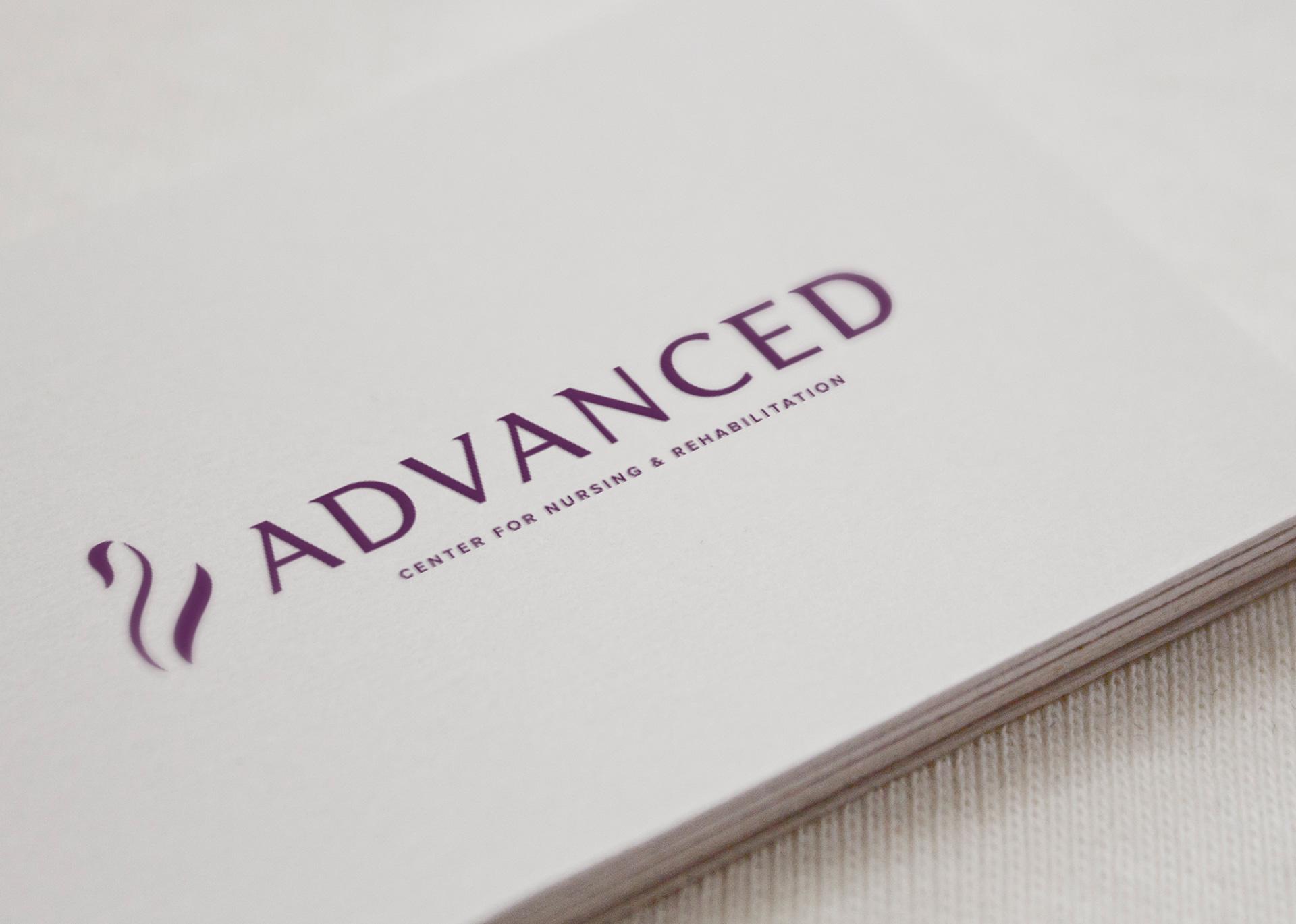 Advanced Center for Nursing & Rehabilitation