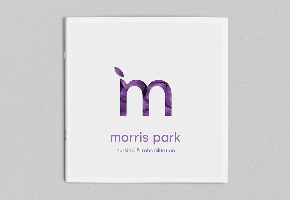 Morris Park Nursing and Rehabilitation