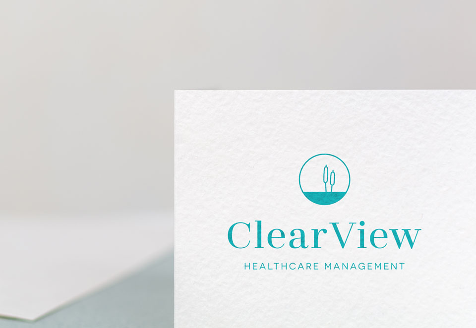 ClearView Healthcare Management
